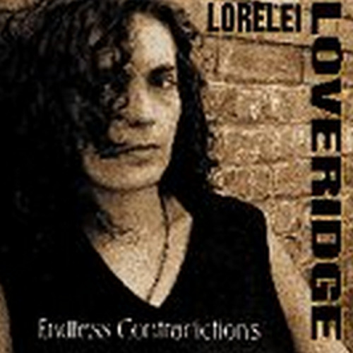 01 To You - Lorelei Loveridge - ENDLESS CONTRADICTIONS