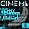 Benny Benassi - Cinema (Mr.W Remix Teaser) *FREE DOWNLOAD - Click Buy*