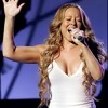 Mariah Carey - We Belong Together/Fly Like A Bird - Live at the Grammy's (Audio)