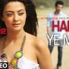 Download Hai Dil Ye Mera Mp3