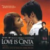 Ada Cinta - Acha feat Irwansyah covered by Bang Gopil mp3
