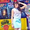 Download Sandy - Ana w Howa / ساندي - أنا و هو Mp3