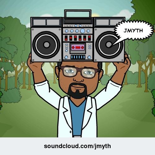 jMyth-Cake Remix