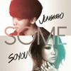 Soyou x Junggigo-썸 (Some) (Feat. Lil Boi of  Geeks) (Cover) by M2J