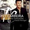 Tony Carreira - Sonhos De Menino (Piano Stef)