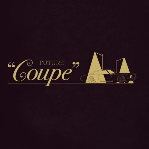 Future – Coupe
