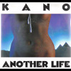 Kano - Another Life (Instrumental)