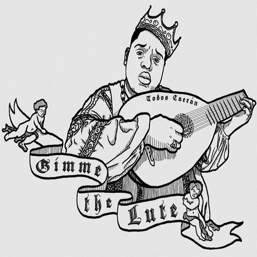 Revitalise The Loot (Biggie vs. The Nextmen) - DJ Syko Mash - FREE DOWNLOAD