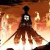 Linked Horizon - Guren No Yumiya (My Cover)