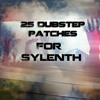 UK Dubstep - Sylenth Presets