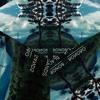 Bonobo featuring...Q-Tip