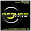 Music Nonstop (Original Mix) Bequem Digital