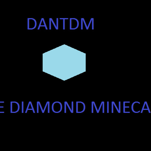 The diamond minecart intro song by - Diamond minecart theme song ...