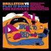 Brillstein - Ode 2 Da Nude (Dansson Remix)