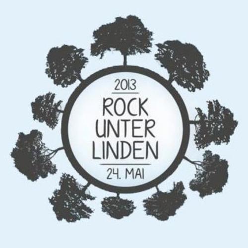 RiotOnTheRocks - Rock unter Linden Festival 2013