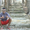 Asza b.r.p The Adventure