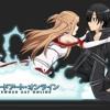 Sword Art Online 2 ED - Startear By Haruna Luna (Nightcore)