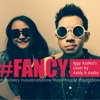 Fancy (Cover by Aldy & Azby)