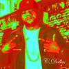 @ChoznDollas - 0 To 100/The Catch Up (Drake Remix) Prod. By @Boi1da (2014 New CDQ Dirty No DJ)