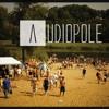 Audiopole live mix - Maureen & U-Nick/25.07.2014 (Audioriver off stage)