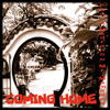 Coming Home feat. Paula Medrano by MrMamadou the PiArt