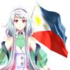 MAIKA - Tayo Ay Pilipino, May Wikang Filipino [Vocaloid Filipino/Tagalog Test]+VIDEO