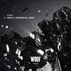 DYRO - WOLV [OUT NOW]