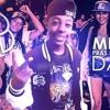 MC GB - MEGA PRAS NOVINHA DA 18 [[ LANÇAMENTO 2015 ]] - MUSICA NOVA -
