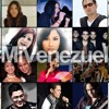 #MiVenezuela Mas de 30 Cantantes Cristianos y Pastores