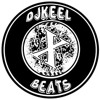 DjKeel Beats - OldBeats #3 [FREE DOWNLOAD]