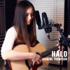 HALO - Beyoncé cover