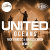 Oceans By Hillsong United - Angels Canon & Nick Fiorucci REMIX