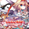 invincible - perfect beautiful girls - Crossfade Demo