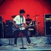 Threesixty - Dewi (cover)