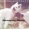 Southland tales ∞ Instrumental