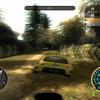 Need For Speed Underground Hip Hop Iceman Remix