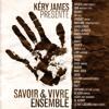 ENSEMBLE (Feat. Kery james- Boss one, Prodige Namor,Youssef...)