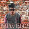 Intro - Volumen 6 [Prod. DJ BOX]