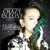 Fifty Shades of Grey OST Crazy In Love by QueenMIA