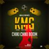 KMG Los Kompinche - Chiki Chiki Boom (Prod. By Lone Lez)