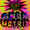 Gnar Matrix [FREE DOWNLOAD]