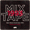 Best rap songs of 1993 mixed by Dj Gale (Sound Anthony Family)