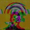 Massive Attack - Girl I Love You (Casablanca at 3 a.m. edit)