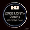 Jorge Montia - Dancing (IOSUPASTAR Remix) [Marfil Records]
