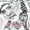 I Seal Over 7 Seas Versi Ambon Manise - Mix Ryu