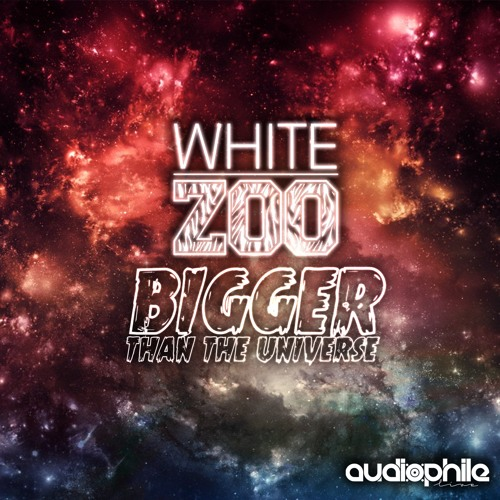 White Zoo - Blue Cheese