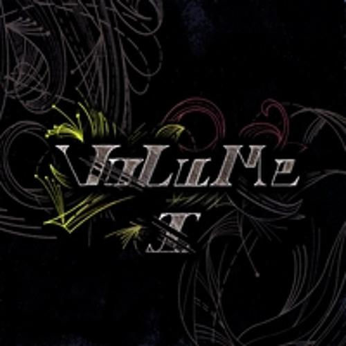 Volume I: Humanism