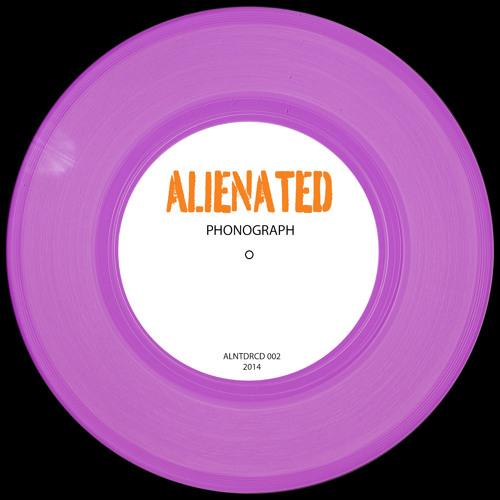 ALNTDRCD002