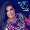 Daniela Romo |  Coco Loco (Dance Mix)