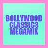 """JESAL - """"Bollywood Classics Megamix"""""""